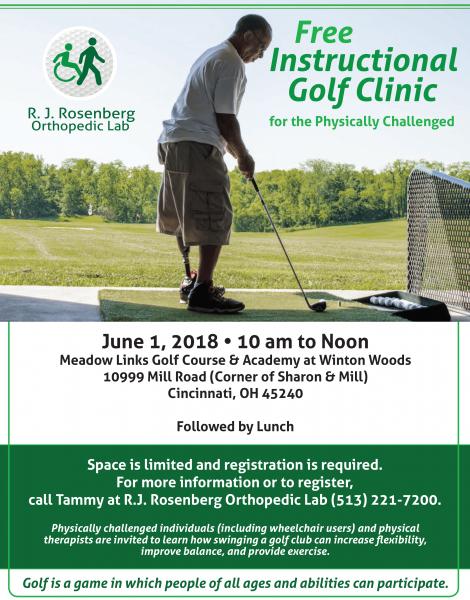 rjr_free_instructional_golf_clinic-min